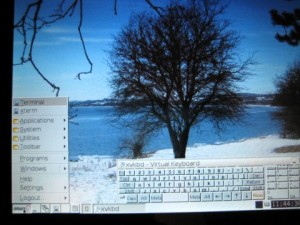 deb_tablet