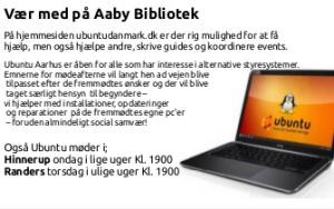 ubuntu_aarhus1